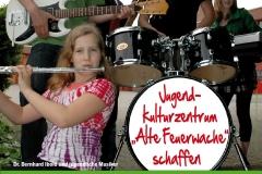 Plakat_Feuerwache_2009