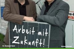 Plakat_Gewerbe_2009