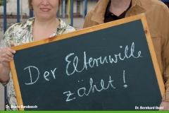 Plakat_Schule_2009