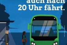Bild-A1-Bus_20Uhr-2020