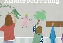 Bild-A1-Kinderbetreuung-2020