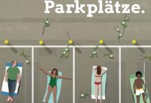 Bild-A1-Park_als_Parkplaetze-2020