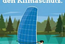 Bild-A1-Rueckenwind_Klimaschutz-2020