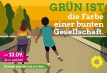 Bild-quer-Bunte_Gesellschaft2020-klein-