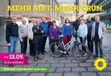Bild-quer-Gruppe-2020