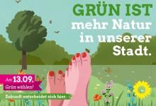Bild-quer-Mehr_Natur2020-klein-