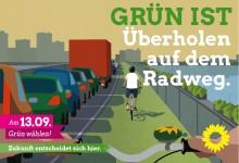Bild-quer-Radweg2020-klein-