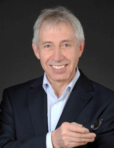 Günter Herweg