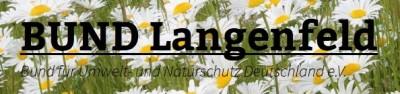 BUND Langenfeld