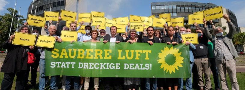 Saubere_Luft_statt_dreckige_Deals