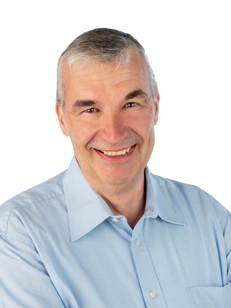 Dietmar Sonntag