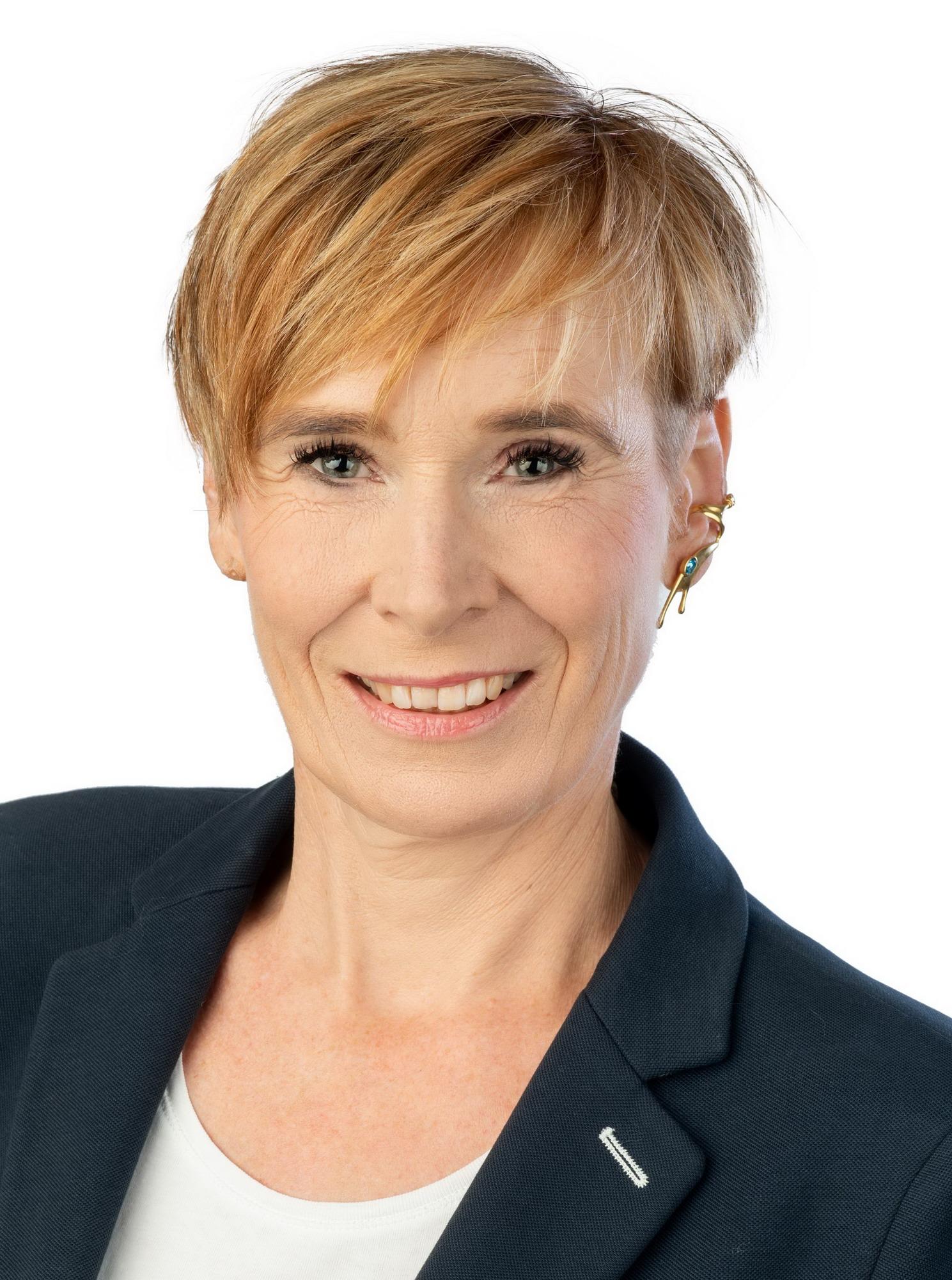 Elke Hirsch-Biermann2