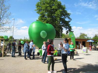 spielplatzfest_in_Monheim