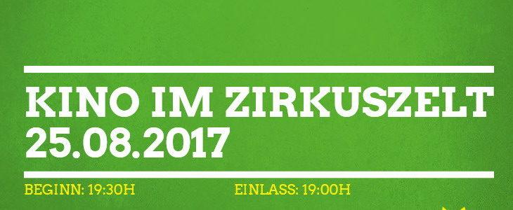 Kino2017slider