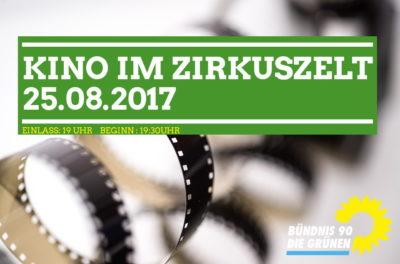 Kinobild_2017