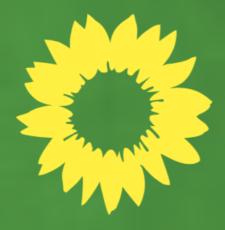 Wahlprogramm zur Bundestagswahl am 24. September 2017