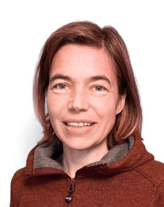 Michaela Geuß-Jipps