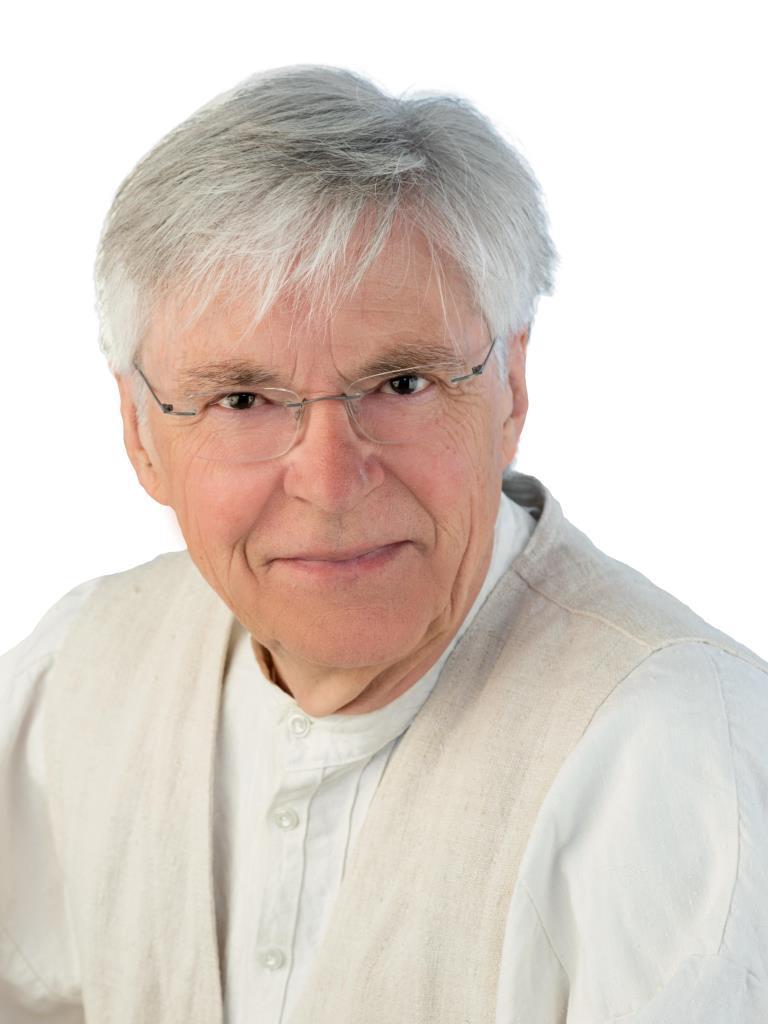 Norbert Willems