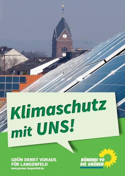 Plakat_Komwahl_2014_Klimaschutz
