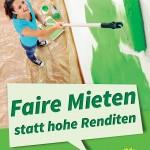 Plakat_Komwahl_2014_Mieten
