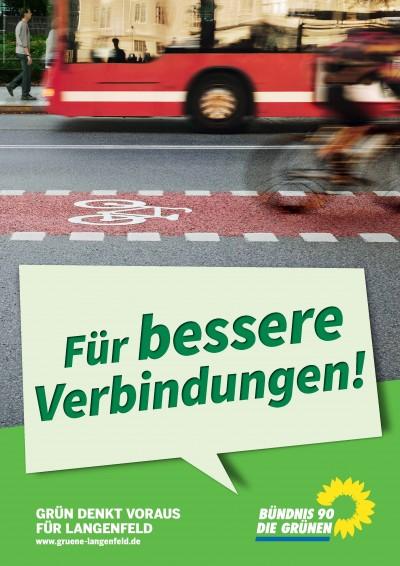 Plakat_Komwahl_2014_Mobilitaet