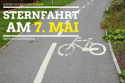 Sternfahrt070516
