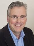 Dr. Bernhard Ibold