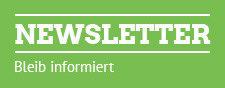 Newsletter Grüne Langenfeld