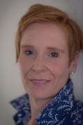 Elke Hirsch-Biermann