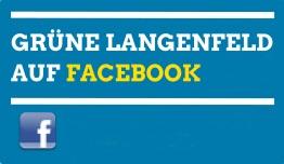 Die Grünen Langenfeld auf Facebook