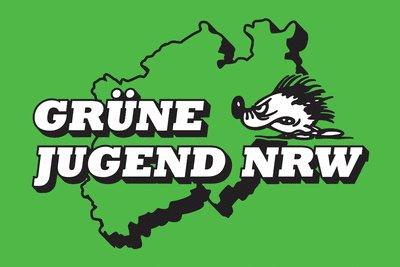 Gruene Jugend NRW