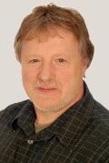 Johannes Spieth